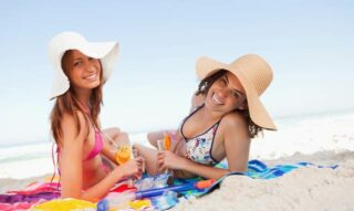 STUDY TRAVEL THE MOST BUDGET FRIENDLY WAY TO TRAVEL