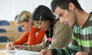 THE ADVANTAGES OF STUDYING AT AN ACCREDITED SPANISH LANGUAGE SCHOOL