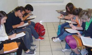 WHAT ACCREDITATION MEANS FOR THE BEST SPANISH SCHOOLS IN MEXICO