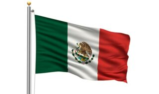 WHICH IS MORE BENEFICIAL; EUROPEAN SPANISH OR LATIN AMERICAN SPANISH?